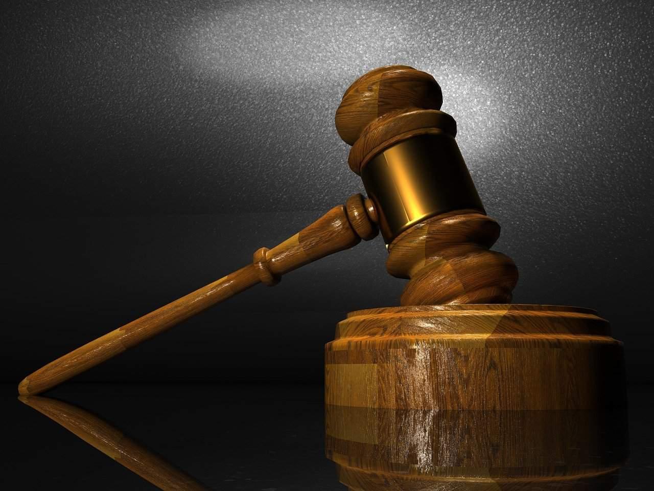 כלי משפטי