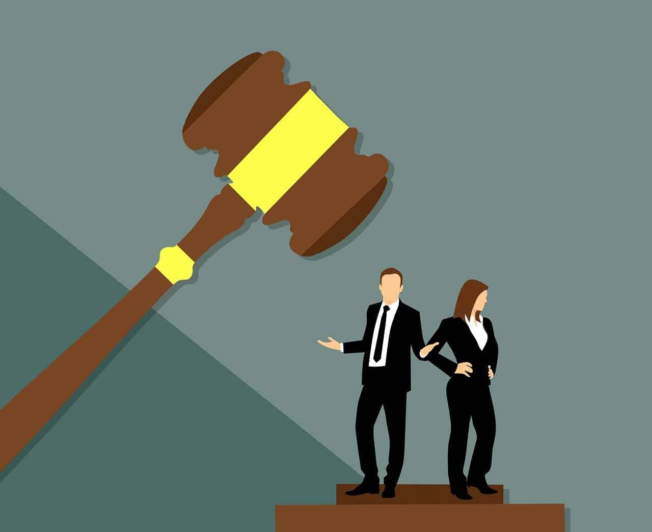 אנשי עריכת דין
