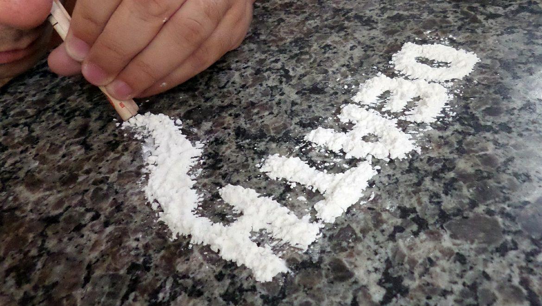 """מואשמים בעבירת סמים? פנו עוד היום לעו""""ד פלילי מוביל"""