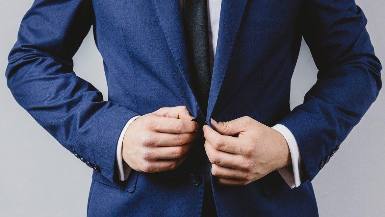 עורך דין התרשל בניהול תיק – מה אפשר לעשות?