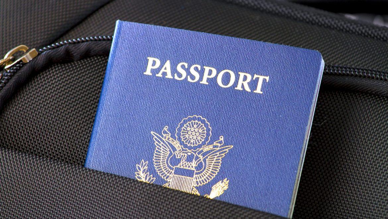 כמה עולה להנפיק דרכון פורטוגלי