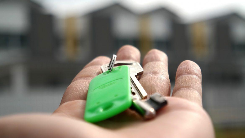 """השוואת מחירי הנדל""""ן לדירות בין 2017 ל2018"""