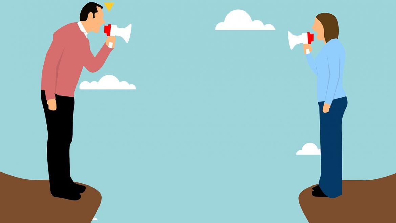 10 יתרונות של גישור גירושין שלא חשבתם עליהם