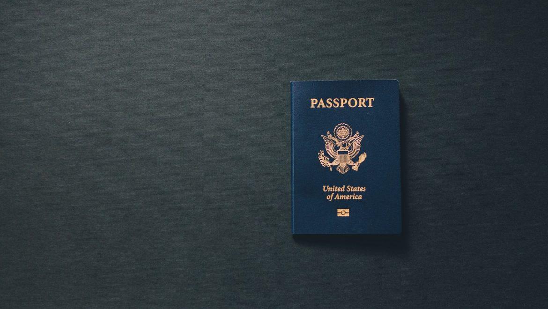 שלבי חידוש דרכון – איך לעשות זאת במהירות